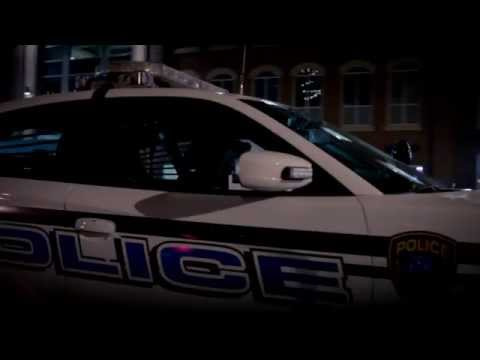 More Details on How Rochester Police Department Benefits from Real Time Analytics