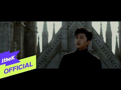 Download Lagu [MV] Lim Young Woong(임영웅) _ My Starry Love(별빛 같은 나의 사랑아).mp3