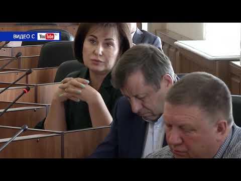 Десна-ТВ: День за днем от 27.05.2019