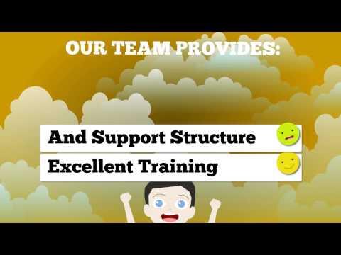 Home Based Business Malaysia - GUARANTEED SUCCESS!