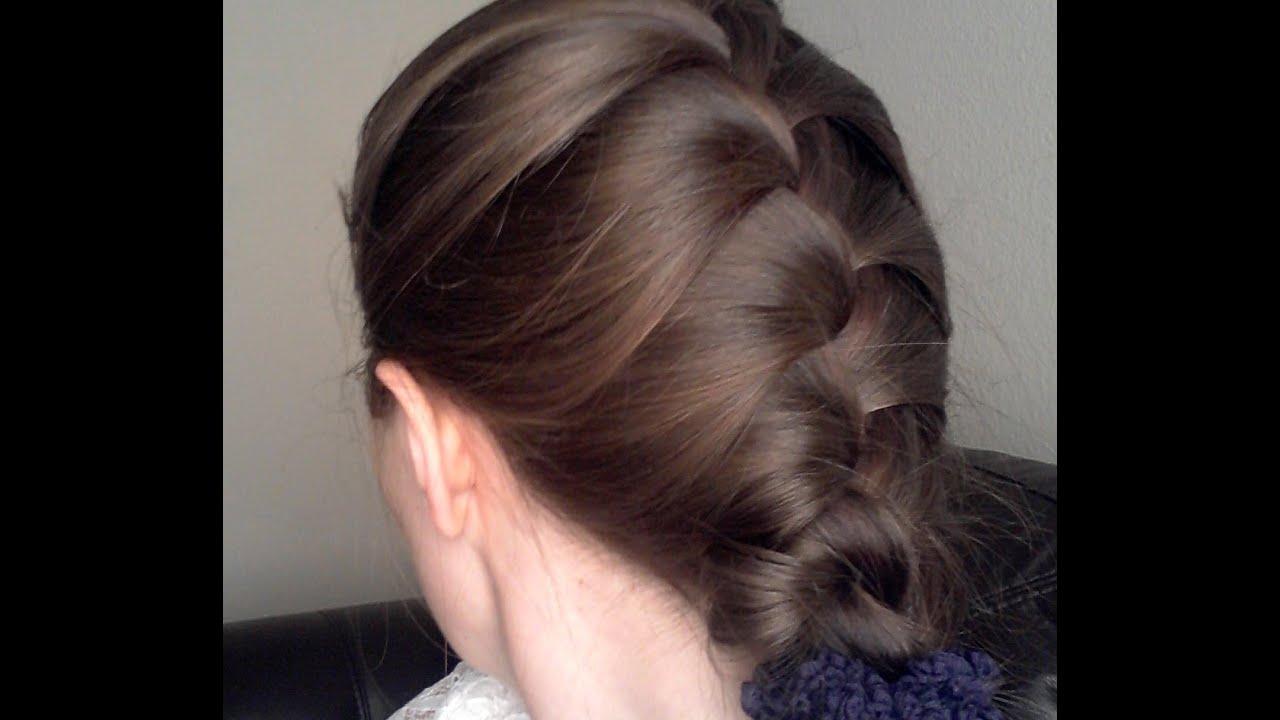 Как лечить выпадение волос у женщин причины