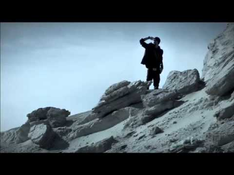 Bohemia  Rooh Full Video   2013   Latest Punjabi Songs