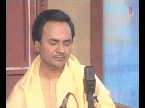 Ajara Kai Jariya Na Jaay Gujarati Bhajan By Hemant Chauhan [full Song] I Prachin Anmol Bhajan-vol.2 video