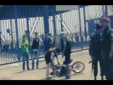 Chiclayo: Seis delincuentes fueron abatidos por la policía