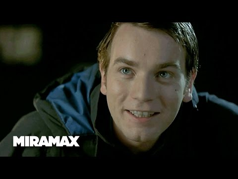 Little Voice | 'Excuses to See You' (HD) - Ewan McGregor, Brenda Blethyn | MIRAMAX