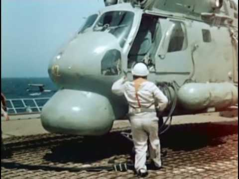 Kamov Coaxial helicopters (History)_chunk_3.avi