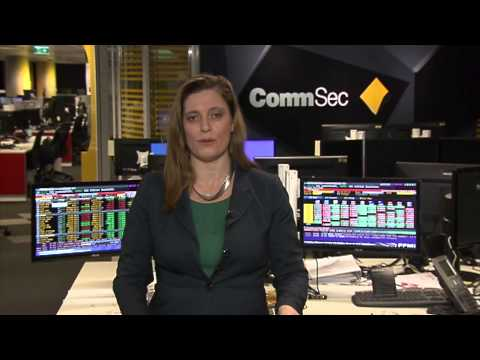 9th May 2014, CommSec AM Report: US Mkt late come back did not help tech stocks