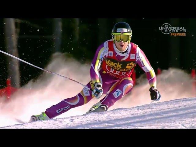 Kjetil Jansrud Height 02 15 Kjetil Jansrud Wins Val