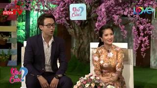 MC Quang Bảo xúc động với cảnh quỳ xuống cầu hôn người yêu sau hơn 10 năm cùng trải qua sóng gió💖