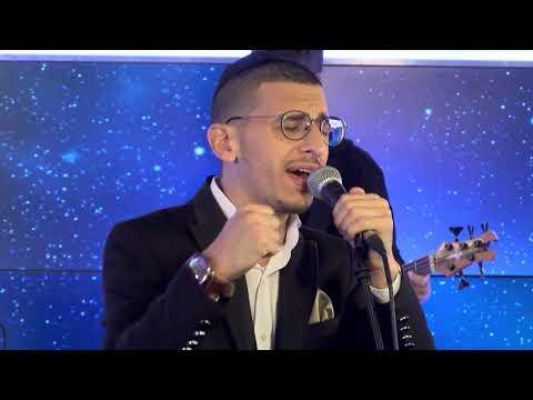 הקול הבא מירושלים I חיים יהודה I אלי שבשמיים Hakol Haba S2 I Chaim Yehuda I Eli Shebashamaim I