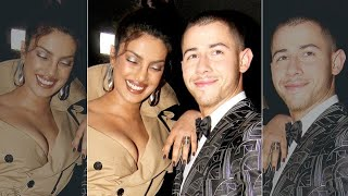 When Nick Jonas Proposed To Her,  It WASN'T A 'YES'! All You Need To Know About Nickyanka Love Story
