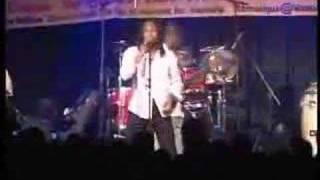 Djakout Sa'w mete' Paris 2007 live