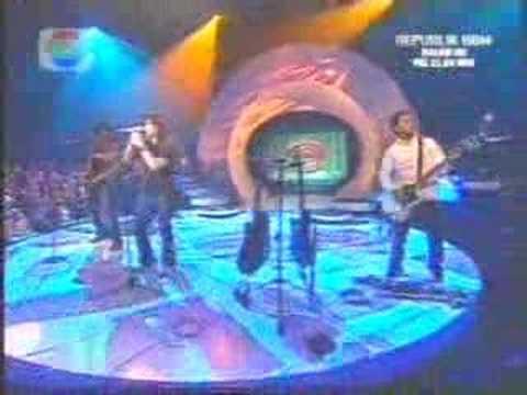 download lagu Peterpan - Bintang Di Surga Live gratis