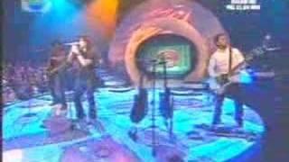 Peterpan - Bintang Di Surga (Live)