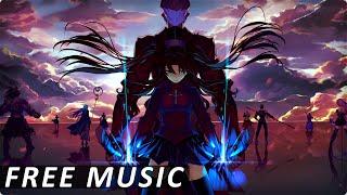 Mendum ft. Eden - Elysium (Miro Remix) [Copyright Free Music]