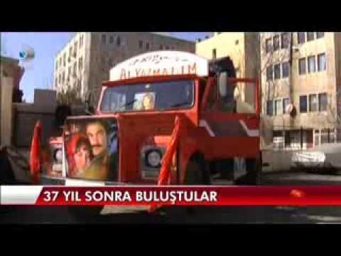 Film İzle - İçimizdeki Sevgi - Türk Filmi