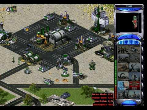 Download Statgraphics Centurion Keygen Descargar Xvi