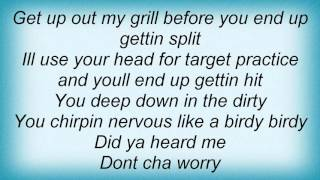 Watch Lil Wyte Choppa On Da Back Seat video