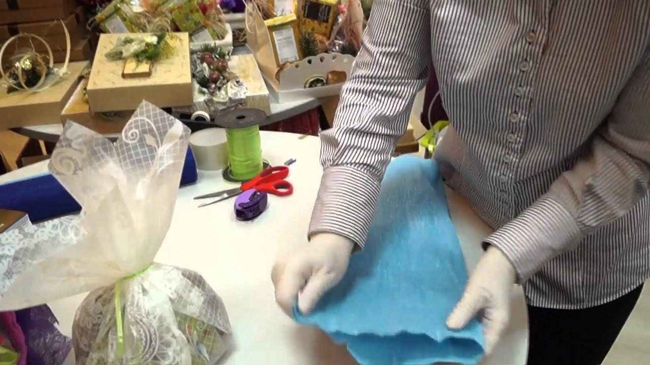 Как своими руками сделать каркас для букета из