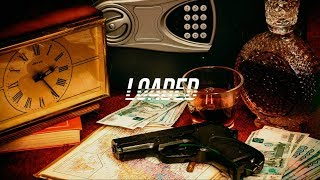"Koba LaD x Migos Type Beat 2019 - ""LOADED"" - Rap Trap Beat Instrumental - Stormz Kill It"