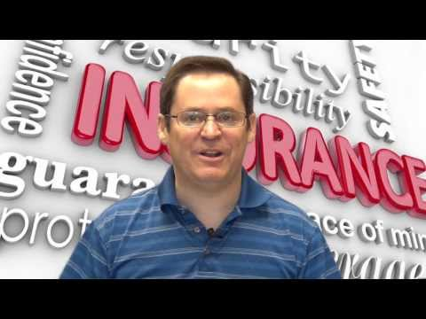 Auto Insurance Liability Only Or Full Coverage Scottsdale AZ | Call (480) 491-8585