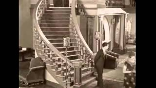 Seven Chances (1925) - Official Trailer