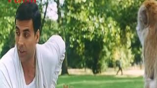 Housefull 2 - Housefull hindi movie