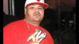 download lagu Fat Joe   Lean Back Instrumental gratis
