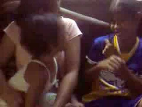Coco Martin's #1 Die Hard Fan (gumaca Quezon) video