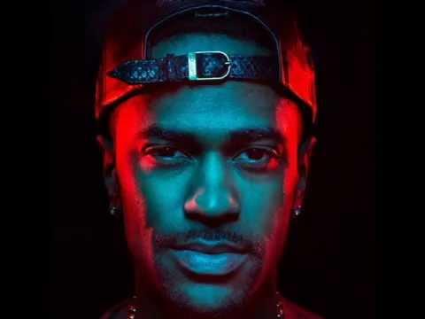 Big Sean - I Don