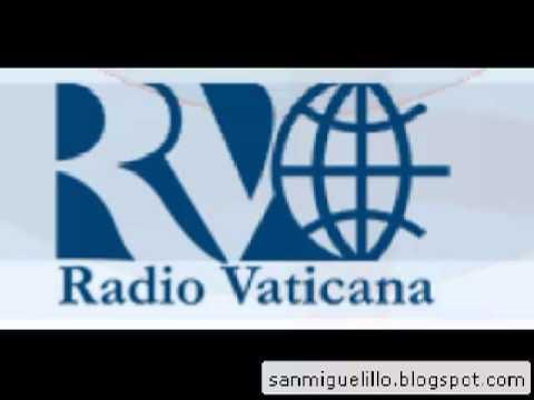 Instrumentum laboris Estudio religión Perú campesinos Paraguay Hnas pobres Clavet - Radio Vaticana