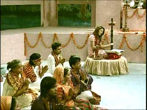 Shree Durga Kawach [Full Song] Durga Chalisha Durga Kawach