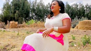 Addis Adela (Emu)- Zale Zale - New Ethiopian Music 2017 (Official Video)