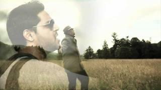 Alfaaz -JAAN  JAYIGE  Feat. Mehi- Brand New Hindi Song.mp4