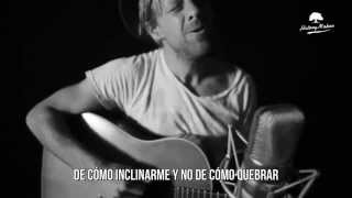 Watch Jon Foreman Learning How To Die video