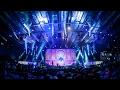 Demi Finales De La Just Dance World Cup à L ESWC mp3