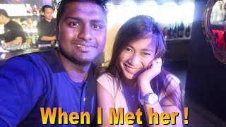 Philippines Police Send Me Back To India || Must Watch ||