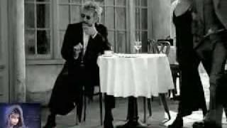 Watch Rod Stewart So Far Away video