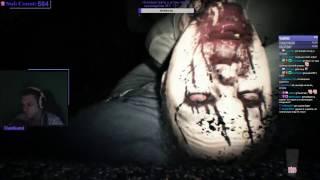 Resident Evil 7 Biohazard - Полное прохождение игры.