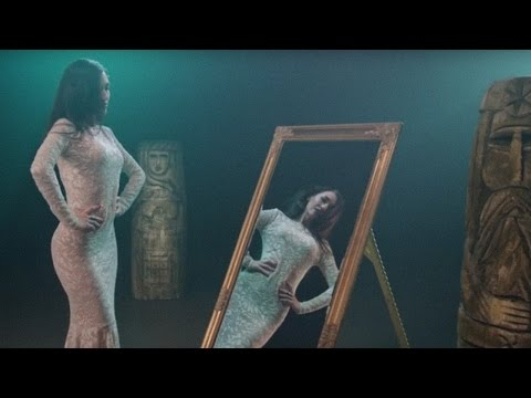 ЕЙРА Альфакоханка pop music videos 2016