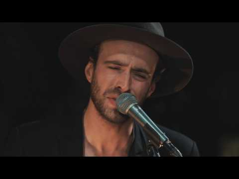 The Veils - Full Performance (Live on KEXP)