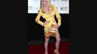 Watch Dolly Parton Cash On The Barrelhead video