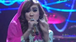 """download lagu Armada """" Pergi Pagi Pulang Pagi """" - Seleb gratis"""