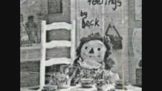 Watch Beck Magic Stationwagon video