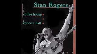 Watch Stan Rogers Down The Road video