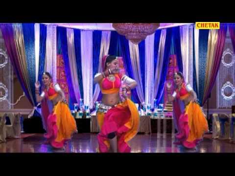007 Dj Par Nache Amlido Bai Laxman Singh Rawat,rani Rangili,devaram,prabhu Mandariya Chetak Cassette video