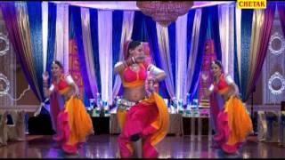 007 Dj Par Nache Amlido Bai Laxman Singh Rawat,Rani Rangili,Devaram,Prabhu Mandariya Chetak Cassette