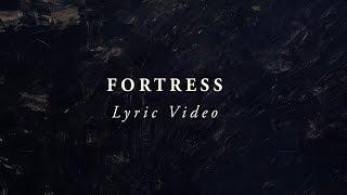 Life Worship Fortress Audio