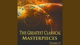 "Serenade No. 9 in D Major, KV. 320 ""Posthorn"""": III. Concertante. Andante grazioso"