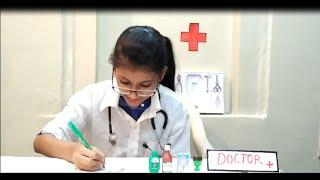 download lagu Doctor And Patient Joke Funny Must Watch gratis